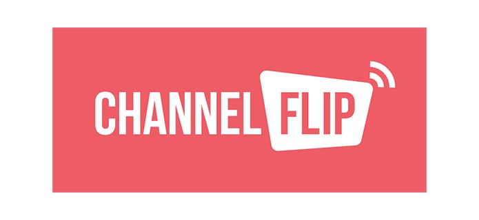 ChannelFlip
