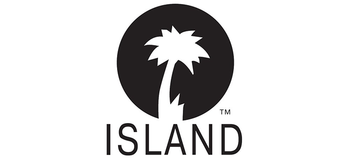 Island Music Group