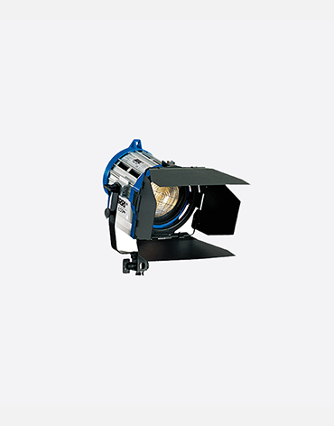 Arri 650w Fresnel Light