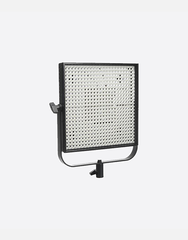 Litepanels 1×1 Portable LED
