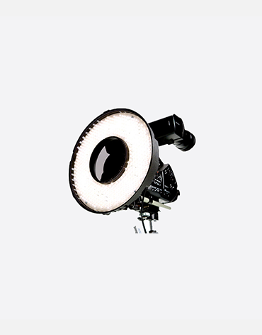 Litepanels Ringlite Mini