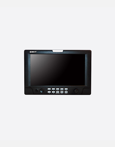 Swit 8″ HD LCD Monitor