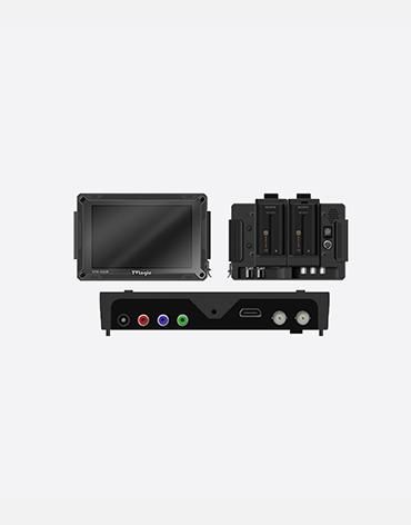 TvLogic VFM-056WP Monitor